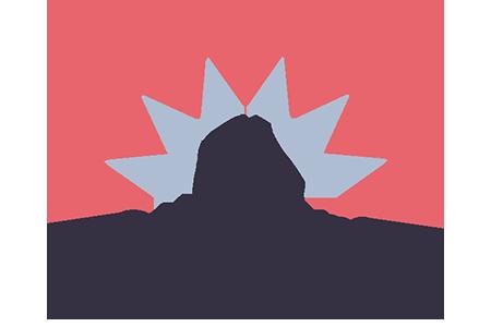 Slimmm
